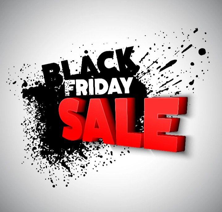 Black Friday 2020 Mega Sales In 2020 Black Friday Black Friday Sale Shopping Hacks
