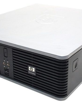 HP DC7900 SFF Core 2 Duo E7500 2.93GHz 4GB 250GB DVDRW Win 7 Seller #Refurbished Desktop...http://jjozzietech.com.au/