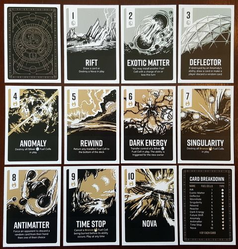 Control | Image | BoardGameGeek                                                                                                                                                                                 More
