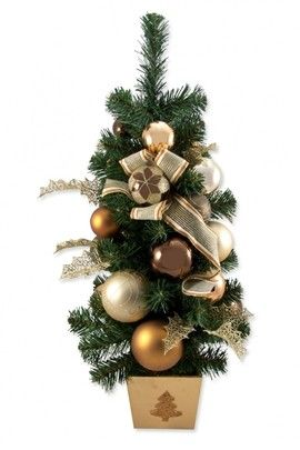 Artificial Christmas Tree For more information pls contact sales1@aprgift.com. Thanks.