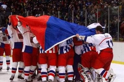 czech national ice hockey team, nagano 1998, olympic gold