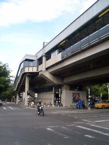 metro medellin - Buscar con Google