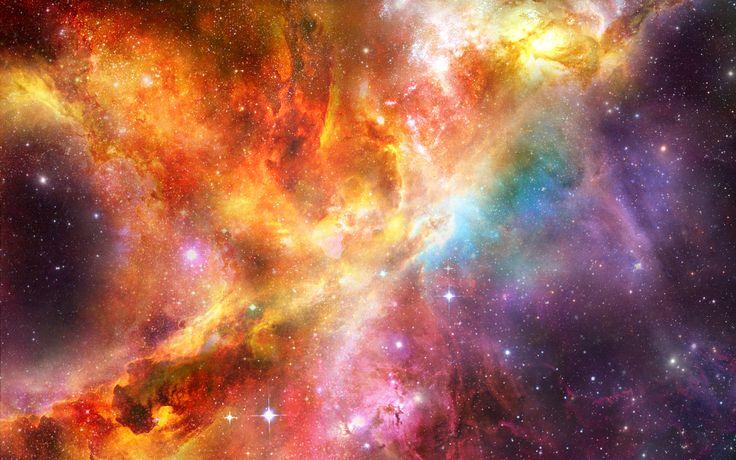 Best 25 nebula wallpaper ideas on pinterest carina nebula blue galaxy wallpaper and cool - Nebula wallpaper hd ...