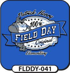 ordering field day t shirts can be a real pain but spiritwearcom
