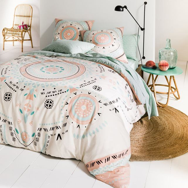 1000 id es sur le th me housses de couette sur pinterest ensembles de literie duvet et couettes. Black Bedroom Furniture Sets. Home Design Ideas
