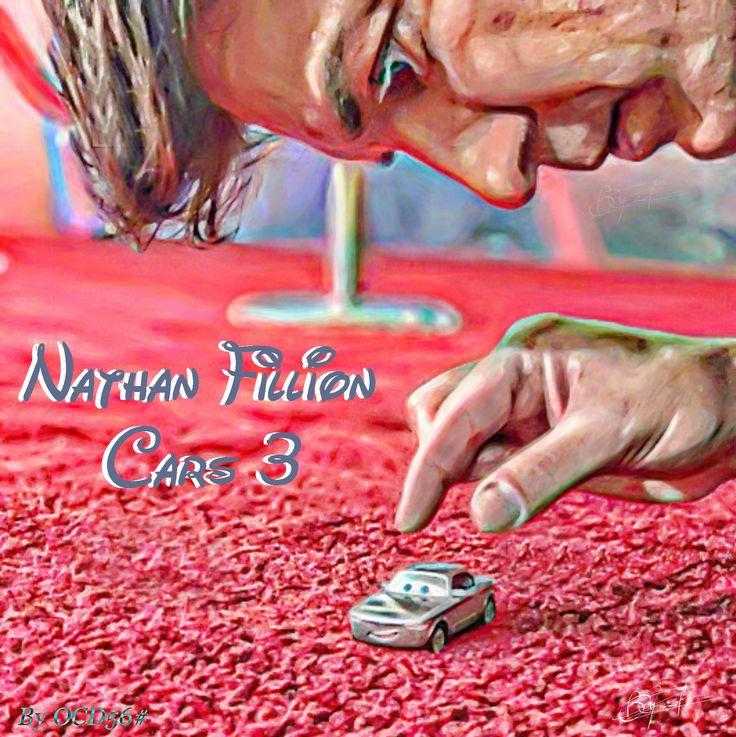 0 - 094 - Nathan World Premiere Cars3