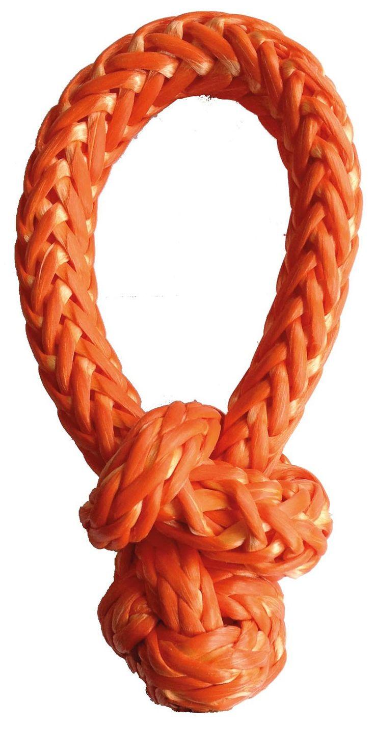 MANILLE souple orange résistance 11.5T diam 10mm  -   ref: WA-1008   Manille souple résistance a la rupture 11.5t , légère et facile a transporter   #treuil #treuil74 #Cordes Synthétiques treuils #4X4 #quad #SSV  http://www.treuil74.fr/crochet/11930-manille-souple-orange-resistance-11-5t-diam-10mm-.html  0%---29,90 €