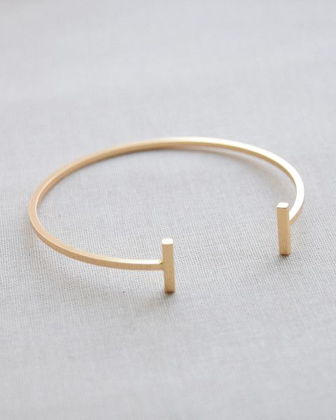 1176 best jewellery gt bracelets bangles amp cuffs images on