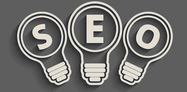 Tindakan SEO (Search Engine Optimization) selalu berdampak pada dua hal, bisa negatif, gagal total atau sukses luar biasa. Dibutuhkan tenaga ahli SO yang handal untuk menerapkannya dengan baik, agar sesuao dengan yang diharapkan.