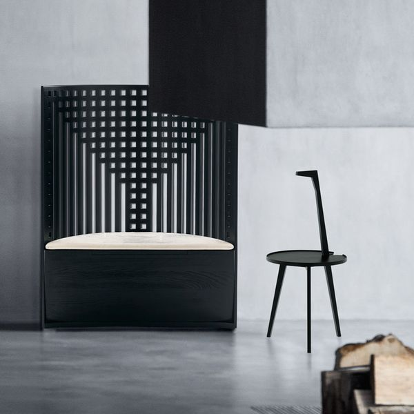 mejores 58 im genes de archi charles rennie mackintosh. Black Bedroom Furniture Sets. Home Design Ideas