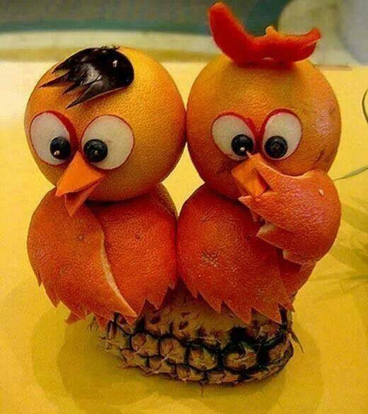 ♡ sweety ♡ fruity ♡