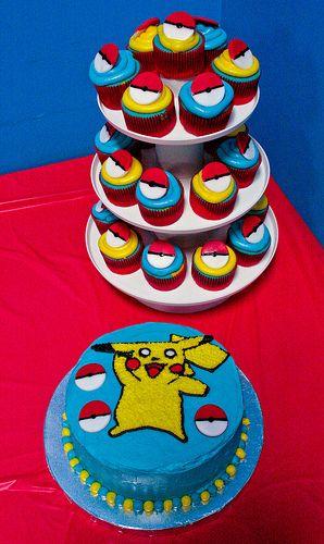 Best Birthday Cake Berkeley