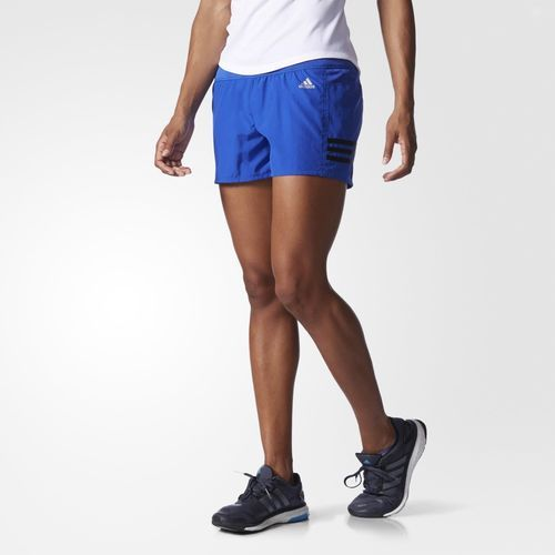 Shop for women's apparel at the adidas online store. Browse sportswear and  casual clothing in a variety of colors and styles.