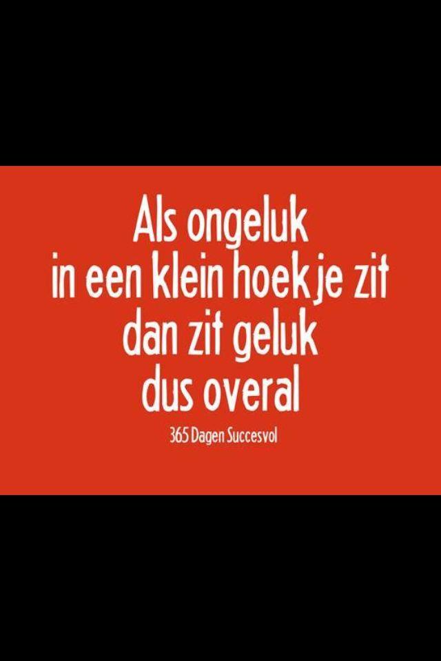 www.losjesinbalans.nl