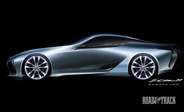 Wallpaper 2b further 2013 Lexus Es Preview furthermore Wallpaper 0f also Image furthermore 6291495983. on car design sketches