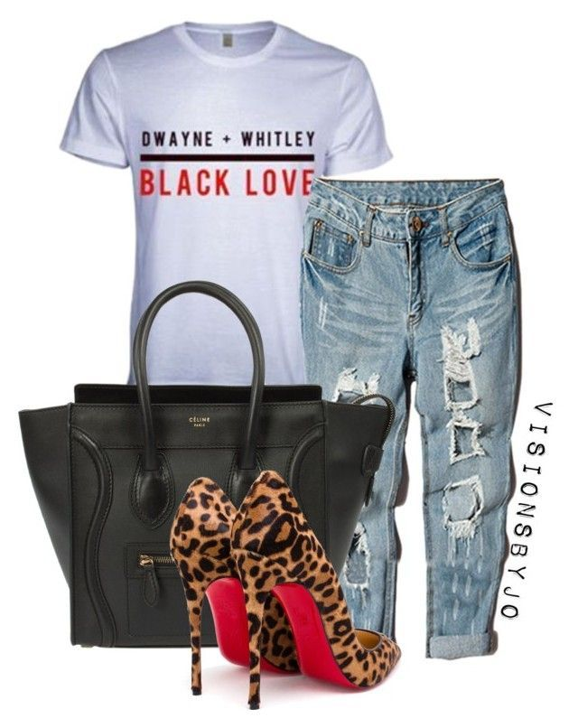 Untitled 1361 In 2019 Fashion Fashion Outfits Outfits