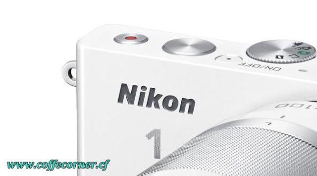 Nikon Berencana Menyiapkan Kamera Compact Premium ~ TIPS BISNIS DAN BELAJAR INTERNET MARKETING | TEKNIK BLOGGING