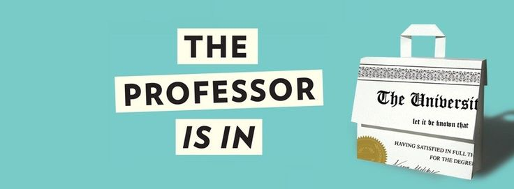 """I'm Sorry I Wasn't More Clear""; Gendered Pitfalls in Presentations - A Guest Post // The Professor Is In"