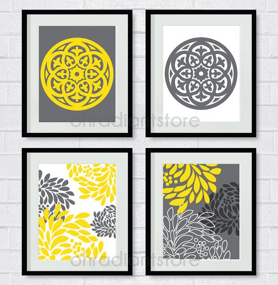 9 best calligraphy images on Pinterest | Islamic art, Islamic ...