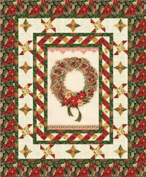 32 best images about Free Quilt Patterns on Pinterest Fat quarters, Free pattern and Quilting ...