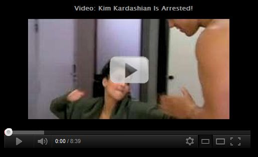 Cool things / Kim Kardashian! OMG OMG OMG!!http://bit.ly/HhmiSb: Cool Things, Kim Kardashian, The Face