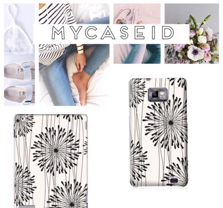 Ötletek! Inspiràciòk Nektek!  Légy egyedi!  Légy boldog!  Légy Te!  MyCaseID®  Lègy Kreatìv! Lègy Egyedi! Légy Te! Design Your Case! Phone. Tablet.http:/ /www.mycaseid.com/hu/ #instahun #ikozosseg  #ipad #telefontokok #madebymycaseid #hungarianfashion #hungariangirls #instasize #instagood #instahun @mycaseid._