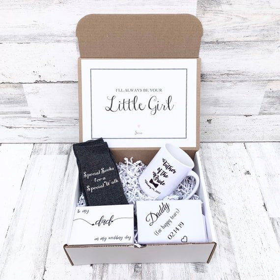 daddys little girl Father of the Bride gift Mens Dress Socks Wedding Gift father gift blush Father of the Bride socks Dad Gift