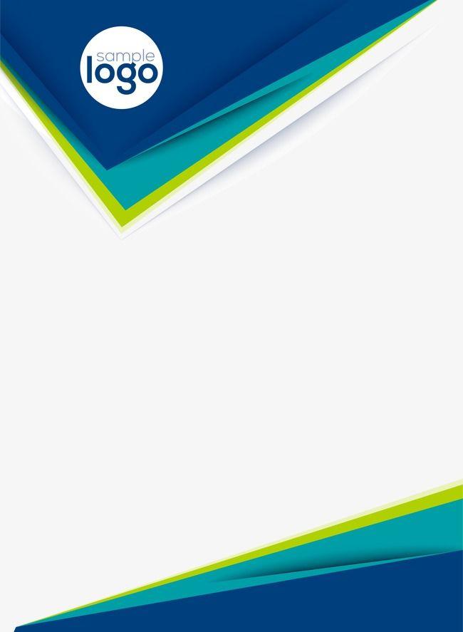 Vector Creative Designs Brochure Design Creative Poster Background Design Poster Layout