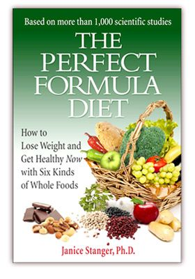 70 best buzz images on pinterest plant based diet eat healthy and perfect formula diet book janice stanger a whole foods plant based diet perfect formula diet fandeluxe Gallery