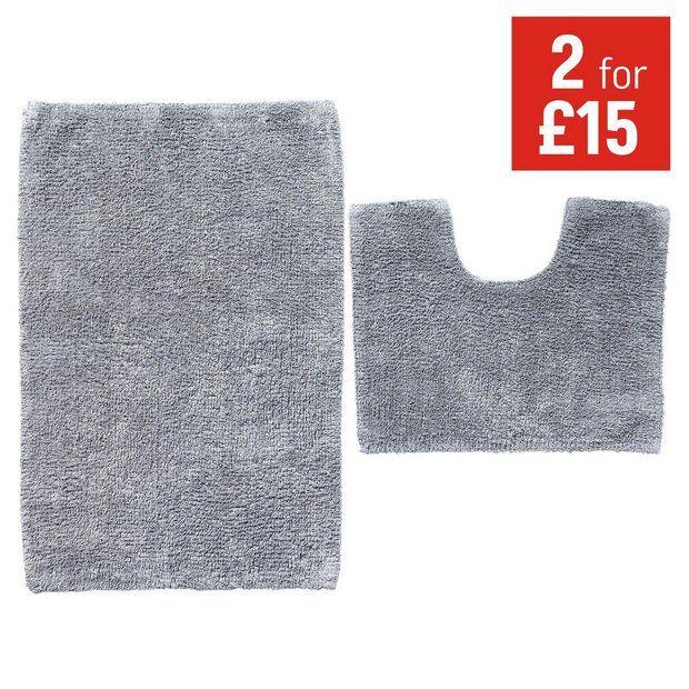 best 25 pedestal mats ideas on pinterest shower. Black Bedroom Furniture Sets. Home Design Ideas
