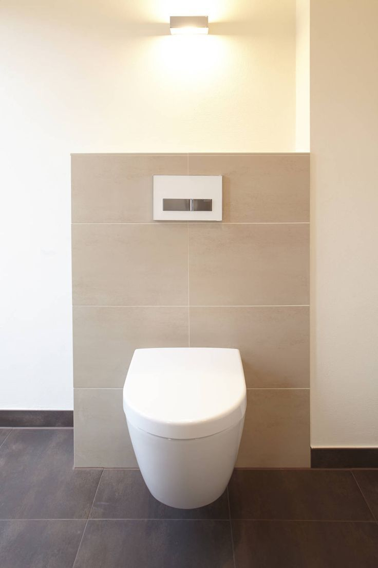 Sandsteinbader Badezimmer Fliesen Badezimmer Fliesen Sandsteinbader Sandstein Badezimmer Braun Und Badezimmer