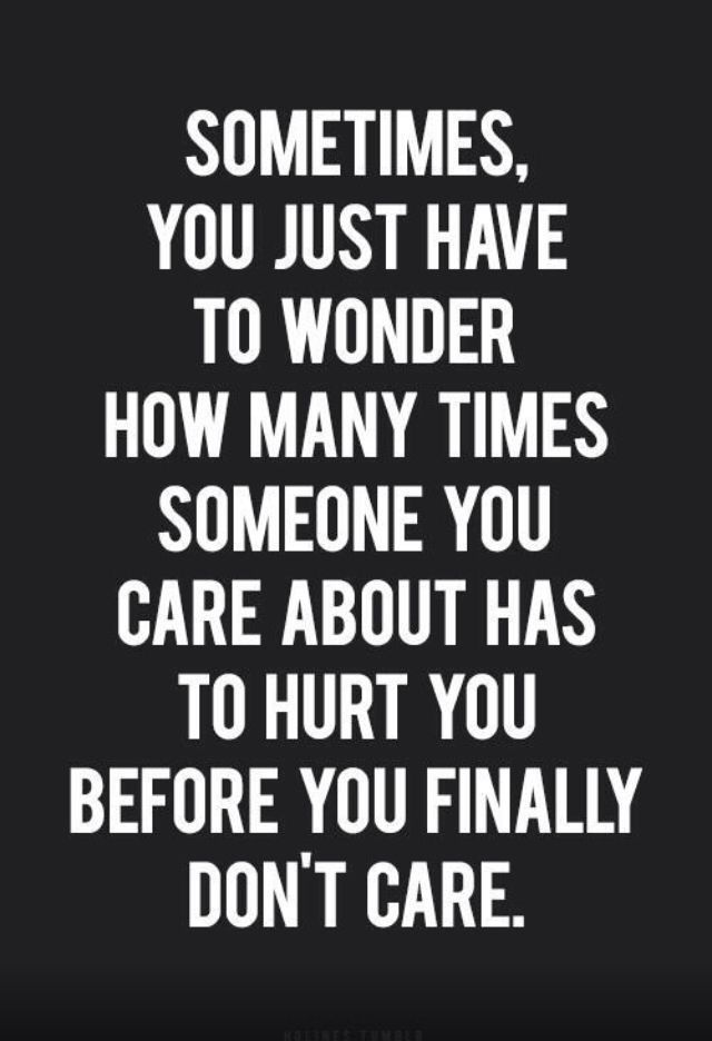 When Someone Hurts You Quotes Life And Style on Etsy | P.T.S.D.3 | Quotes, Hurt quotes, Sad Quotes When Someone Hurts You Quotes