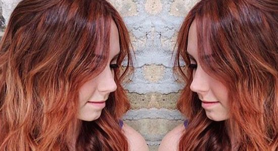 LOOK: The Pumpkin Spice Trend Has Gone WAY Too Far - http://www.pixable.com/article/need-stop-pumpkin-spice-hair-officially-thing-photos-91248/?tracksrc=PIEMBAC20P