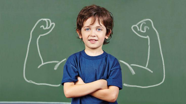 Самоидентификация — Уподобление себя какому-то конкретному человеку или образу человека. Формирование и развитие самоидентификации начинается в дошкольном возрасте. Поведение детей носит имитационн…