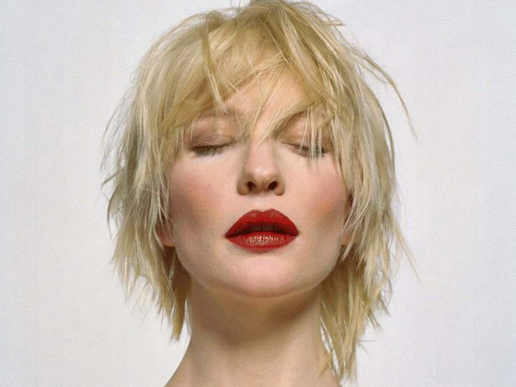 17 best many faces of cate blanchett images on pinterest