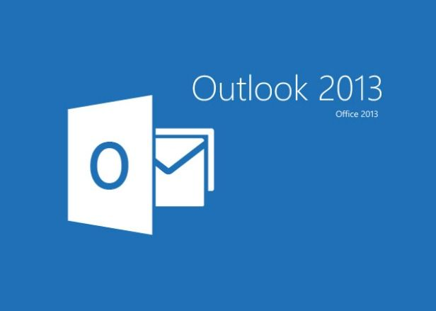 The Best Microsoft Outlook 2013 Tips and Tricks to Increase Productivity