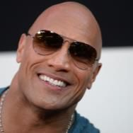 """Movie News: Dwayne Johnson's Black Adam Touted for 'Suicide Squad 2'; Watch First 'Sherlock Gnomes' Trailer https://tmbw.news/movie-news-dwayne-johnsons-black-adam-touted-for-suicide-squad-2-watch-first-sherlock-gnomes-trailer  Suicide Squad 2: Dwayne Johnson, already set to play DC anti hero Black Adam in an upcoming solo adventure, told Fandango back in May that """"a really cool surprise"""" was planned to introduce the character. A new rumor suggests the character may be introduced in the…"""