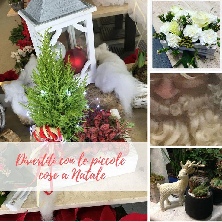 Divertiti+con+le+piccole+cose+a+Natale
