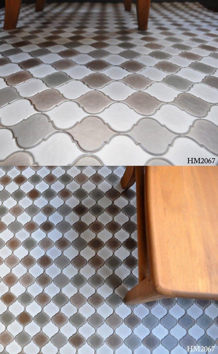 サンゲツ クッションフロア 玄関 トイレ 床暖房 フローリング :14hcf-001:タイルカーペット・壁紙のハリー - 通販 - Yahoo!ショッピング