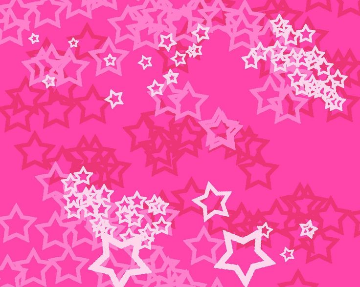 Pink Baby Images - HD Wallpapers Lovely