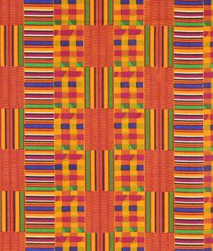 26 best QUILT-FABRIC ONLINE images on Pinterest | Printing ... : best quilt fabric online stores - Adamdwight.com