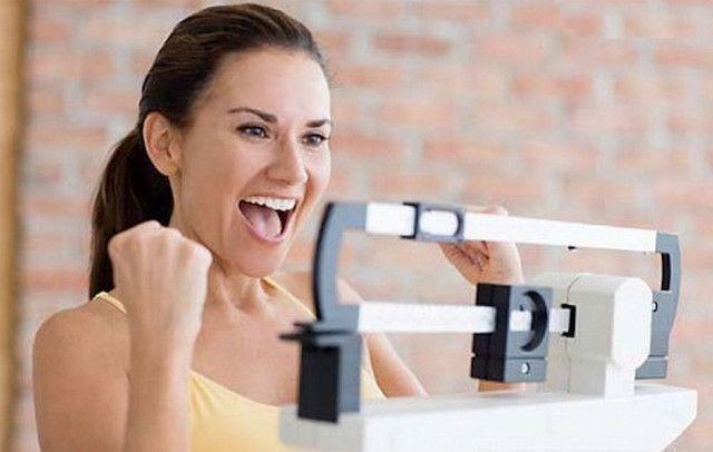 7 советов, которые помогут вам удержать вес после диеты