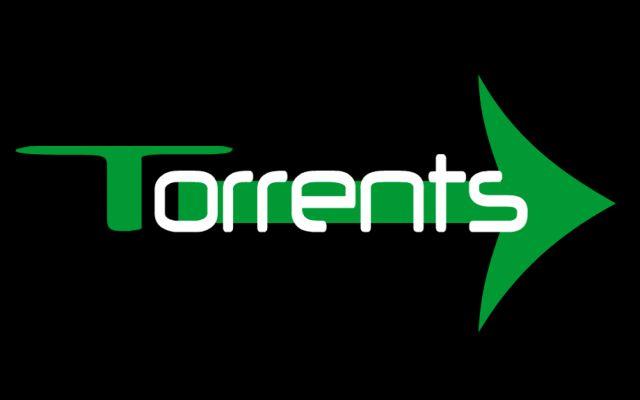 En iyi Yerli Torrent Siteleri