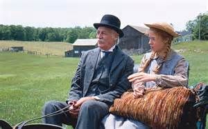 anne green gables - Yahoo Image Search Results