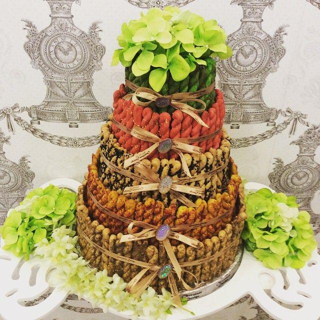 Chocolate Design شوكلت ديزاين On Instagram بسم الله ماشاء الله برج الموالح الفرنسية Food Presentation Recipes