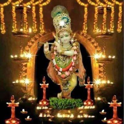 Lord Krishna || Krishna Kanaiya Lord-Krishna HD wallpapers Lord Krishna. All wallpapers are with high resolution . Fresh wallpapers of radhe krishna. Free download radhe krishna images. wallpapers of Radhe-krishna with gopies . little krishna wallpapers . View FULL SCREEN wallpaper CLICK on ANY image. krishna-kanaiya-lord-krishna jay-shree-krishna-wall-paper-image mahabharat-arjun-shree-krishna-at-war-wallpaper maya-ke-saath-krishna-kaneya dasavtar-of-lord-vishnu-images bhag...