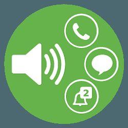 Cara membuat Notifikasi Suara sendiri di Android