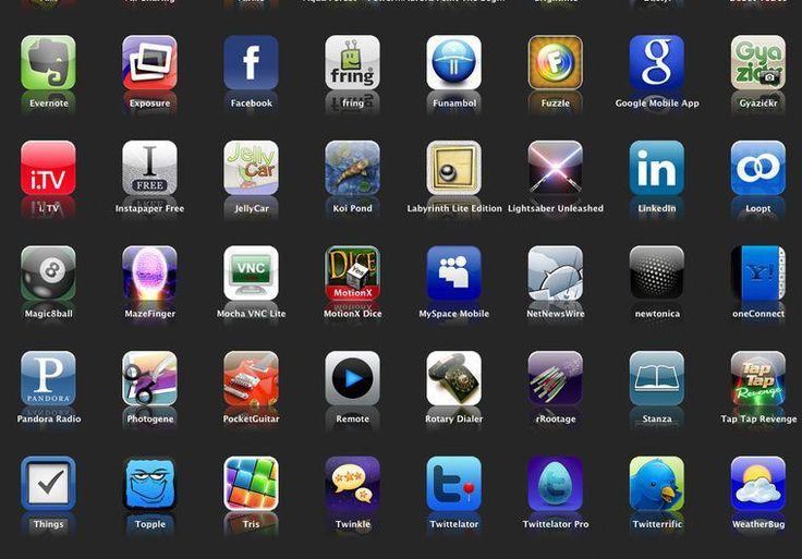 How to make an app for free and make money Most Effective