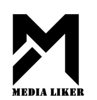 Media Auto Liker APK is now absolutely free ready to download below. MediaLiker is an application which is one of the famous and widely used Auto Liker Apps. This app is really fabulous for Facebook likes. You can get 550+ likes us
