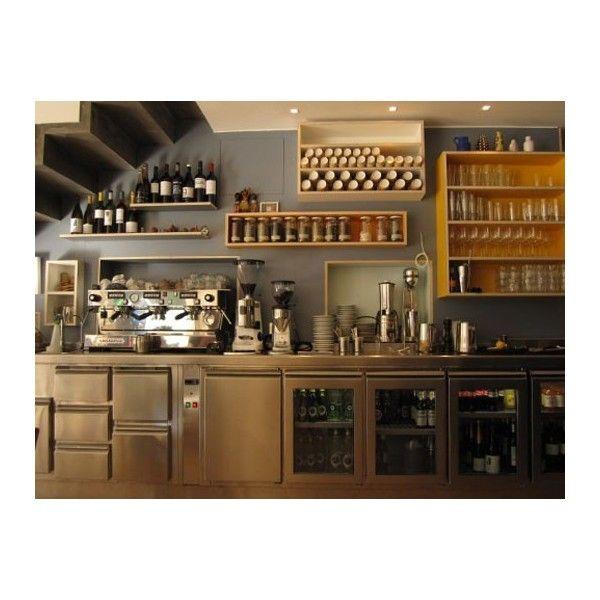 Coffee shop interior design ideas cafe federal in australia coffee cafe interior design wallpaper 01